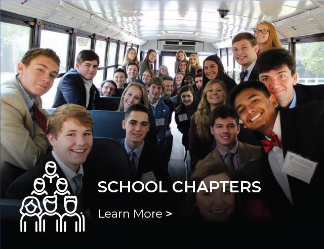 SchoolChapters