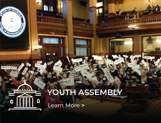 YouthAssembly