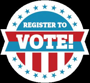 Register_to_Vote_Badge